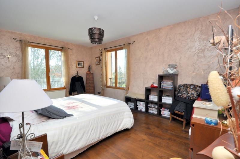 Sale house / villa Forges les bains 543250€ - Picture 15