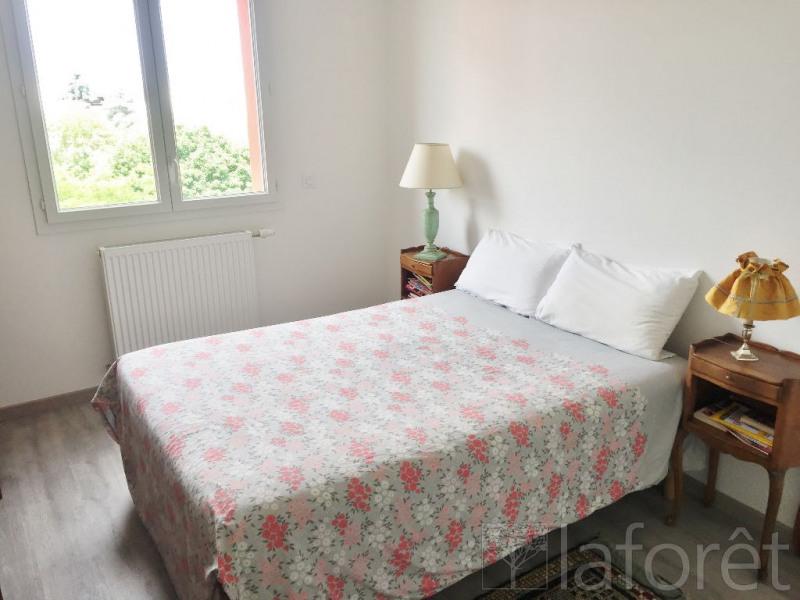 Vente appartement Bourgoin jallieu 229900€ - Photo 7