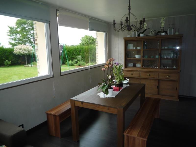 Vente maison / villa Thury harcourt 175900€ - Photo 2