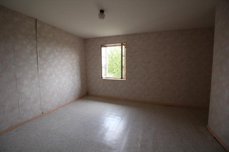 Vente maison / villa La batie montgascon 141000€ - Photo 6