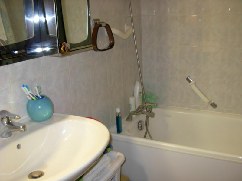 Sale apartment Saint-michel-sur-orge 161000€ - Picture 6