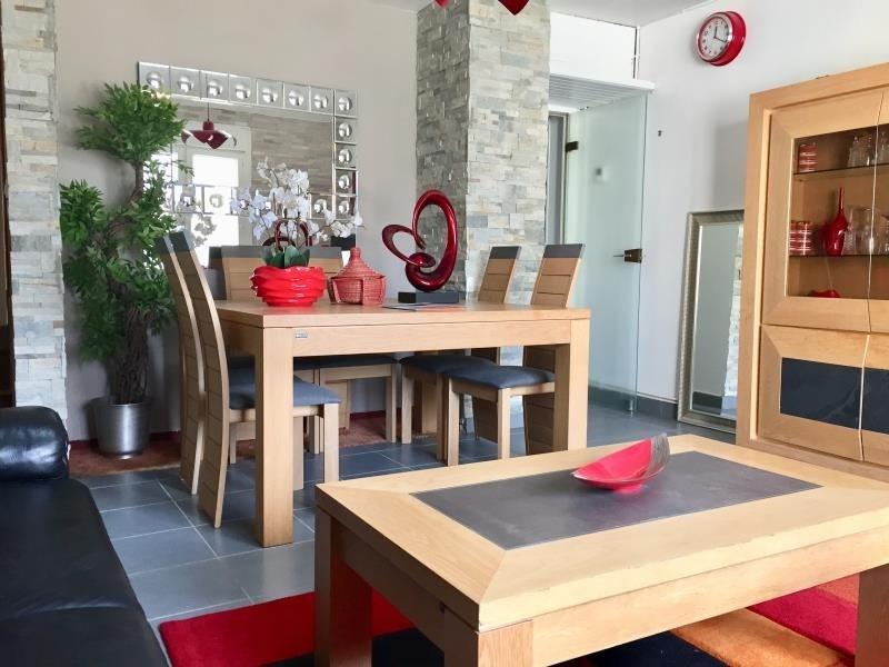 Sale house / villa St brieuc 147700€ - Picture 1