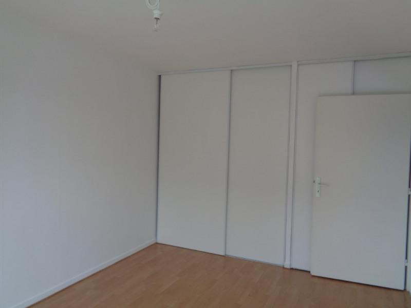 Rental apartment Pornichet 960€ CC - Picture 5