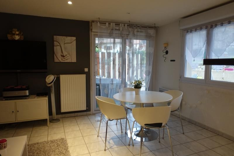 Sale apartment Le touvet 180 000€ - Picture 5