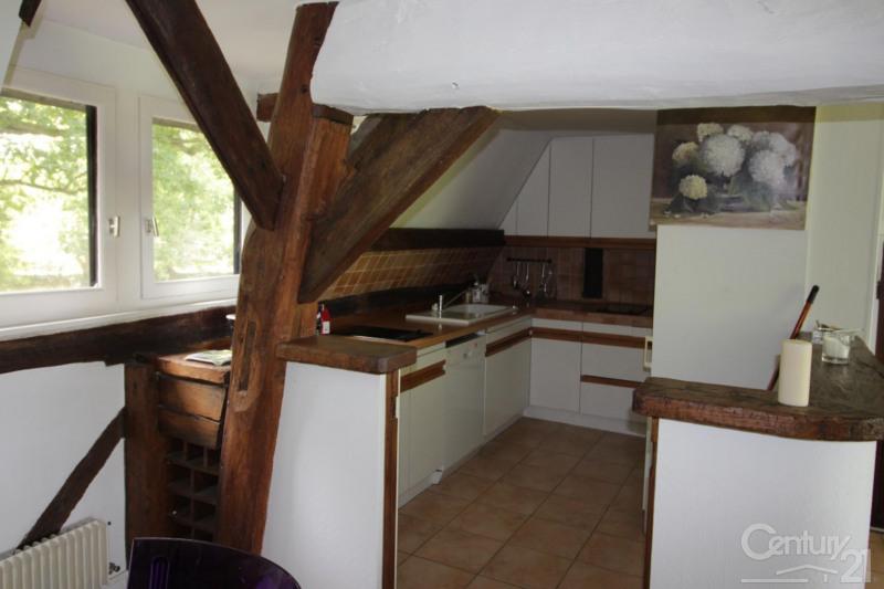 Venta  apartamento Tourgeville 395000€ - Fotografía 5