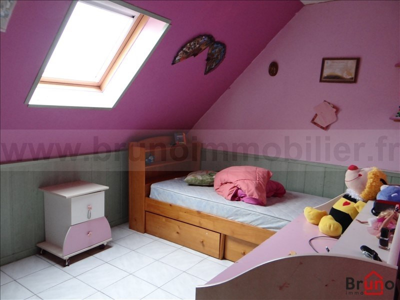 Vente maison / villa Le crotoy 314 900€ - Photo 10