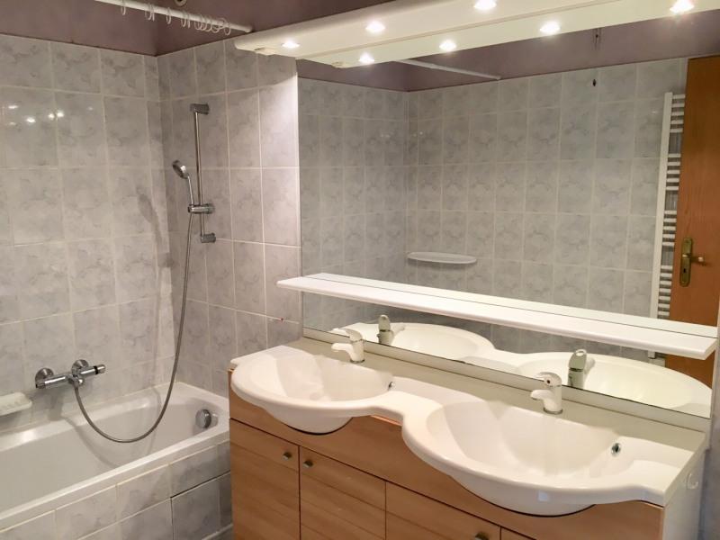 Sale apartment Fegersheim 168000€ - Picture 3
