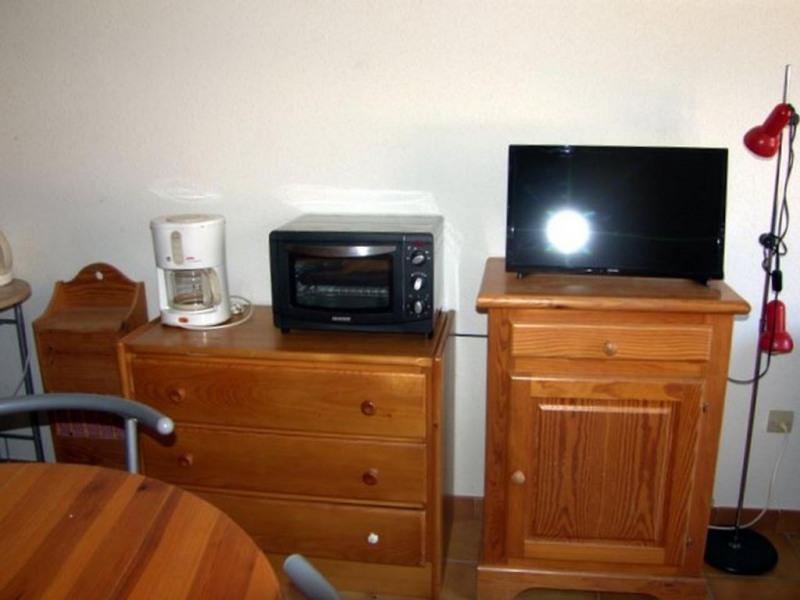 Location vacances appartement Prats de mollo la preste 580€ - Photo 7