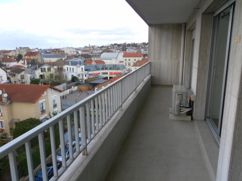 Vente appartement Villemomble 291 000€ - Photo 8