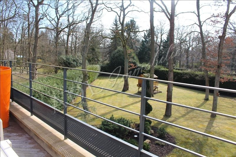 Vente de prestige maison / villa Lamorlaye 1196000€ - Photo 9
