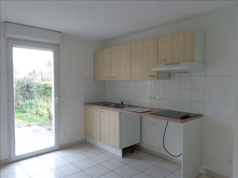 Sale house / villa St paul les dax 180 200€ - Picture 2