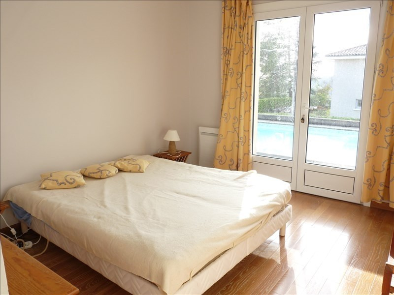 Sale house / villa Agen 315 000€ - Picture 3