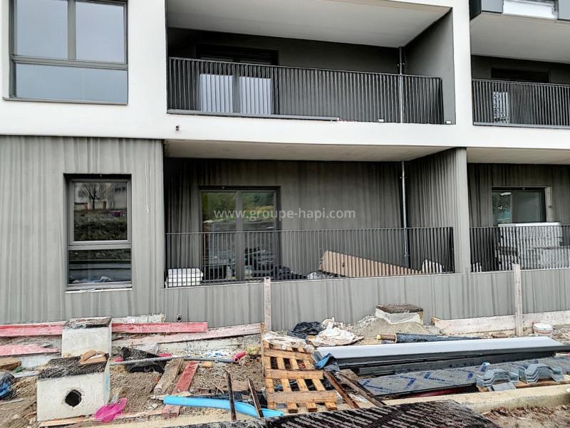 Venta de prestigio  apartamento Rillieux-la-pape 125000€ - Fotografía 1