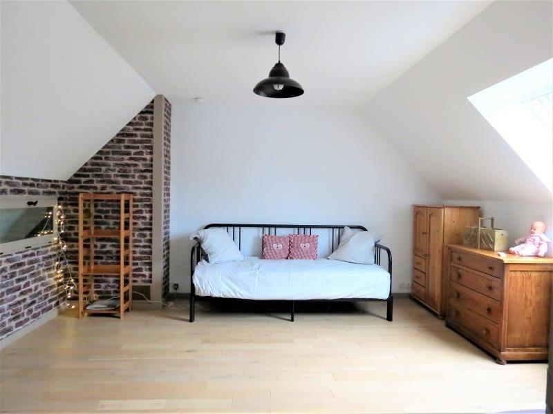 Vente maison / villa St prix 439000€ - Photo 10