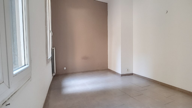 Sale apartment Carpentras 84 000€ - Picture 5