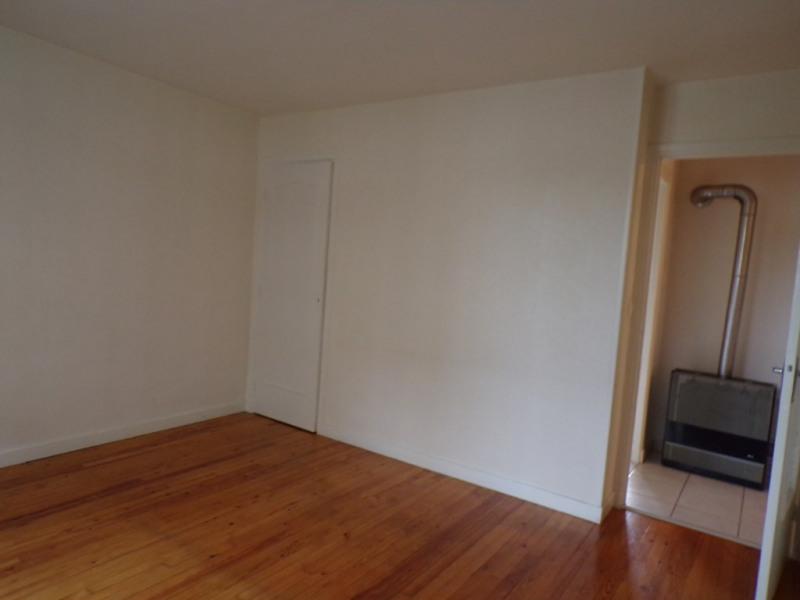 Sale apartment Bourg de peage 82000€ - Picture 4