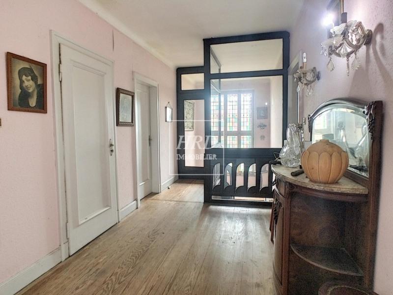 Venta  casa Dettwiller 210000€ - Fotografía 5