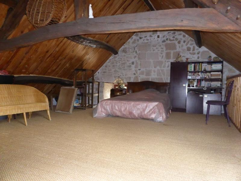 Vente maison / villa Crepy en valois 171000€ - Photo 7