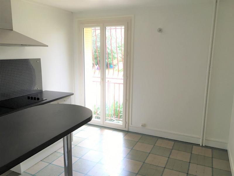 Location appartement Épinay-sur-seine 605€ CC - Photo 5