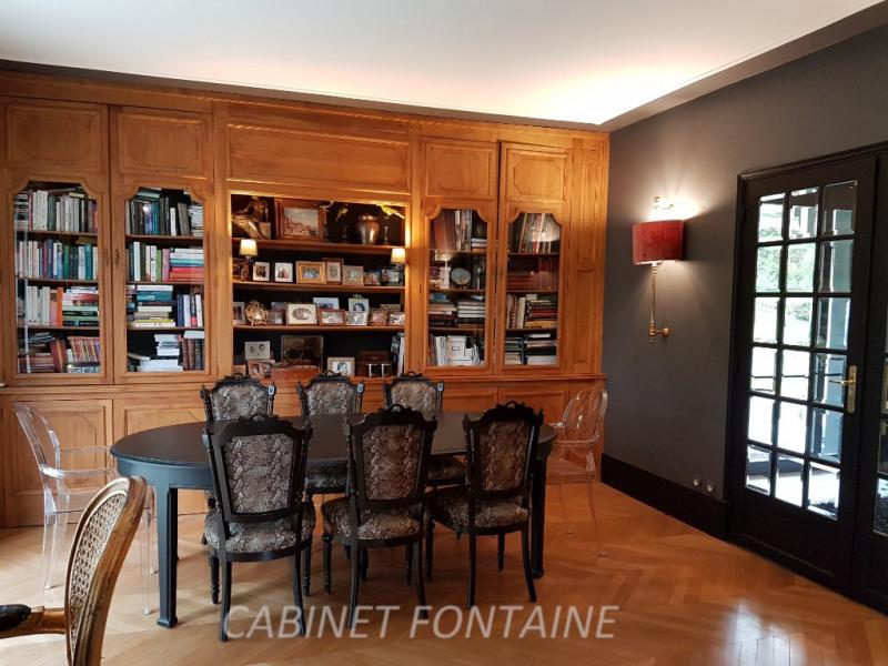 Vente maison / villa Soissons 476000€ - Photo 10
