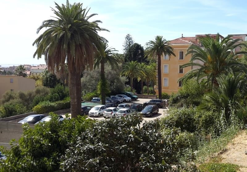 Sale apartment Ajaccio 265 000€ - Picture 4