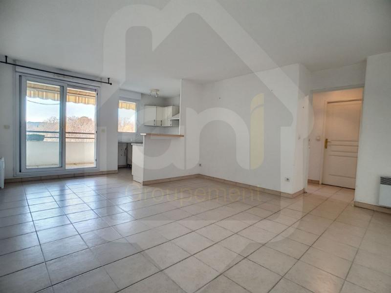 Alquiler  apartamento Vitrolles 750€ CC - Fotografía 2