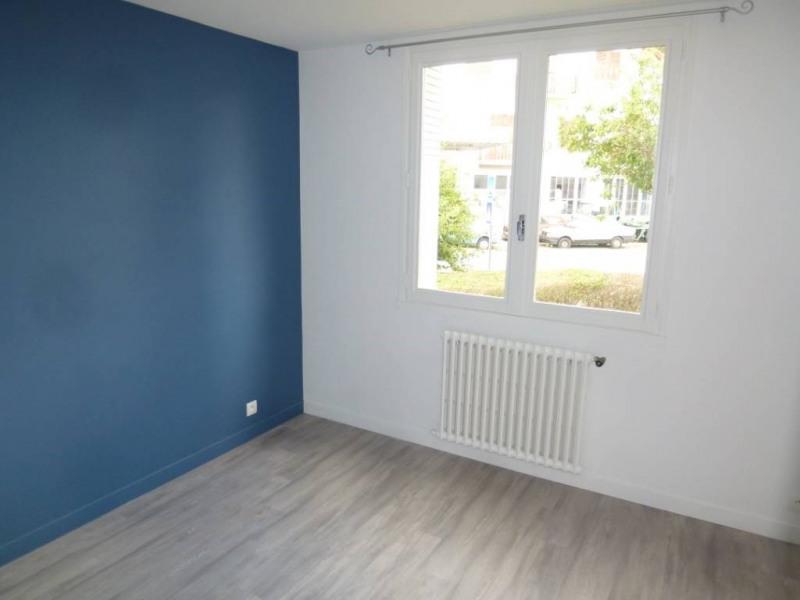 Location appartement Le pont-de-beauvoisin 640€ CC - Photo 5