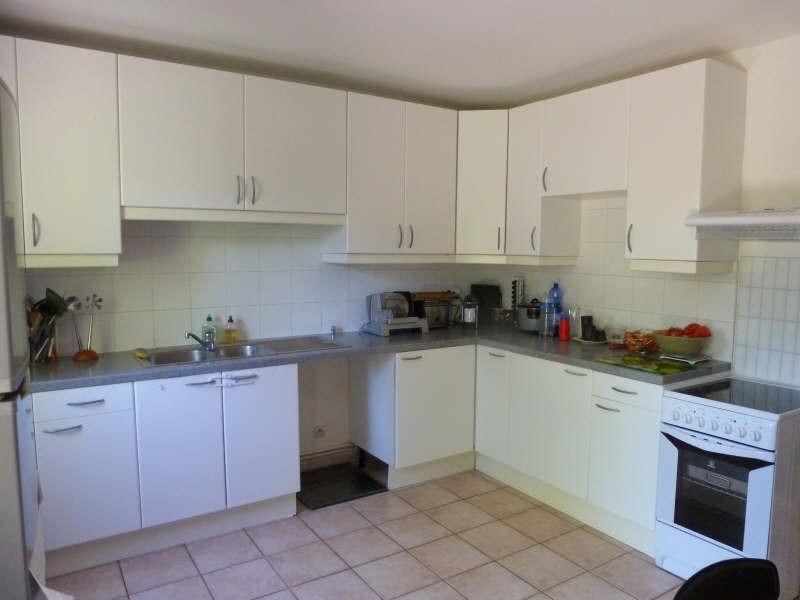 Rental house / villa St germain en laye 2700€ CC - Picture 4