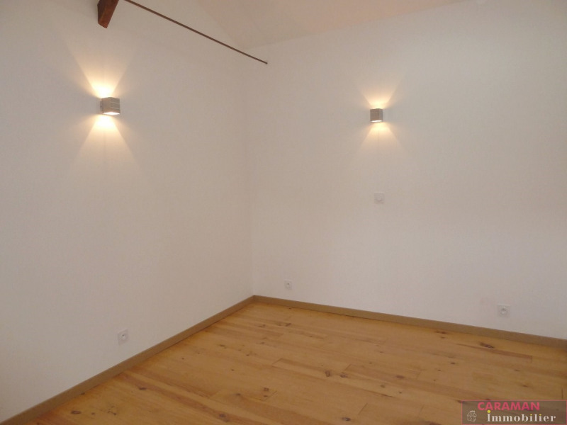 Rental apartment Caraman 490€ CC - Picture 7