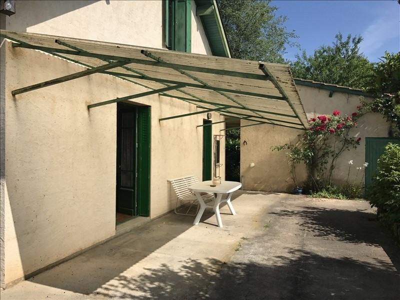 Vente maison / villa Le bugue 145800€ - Photo 9