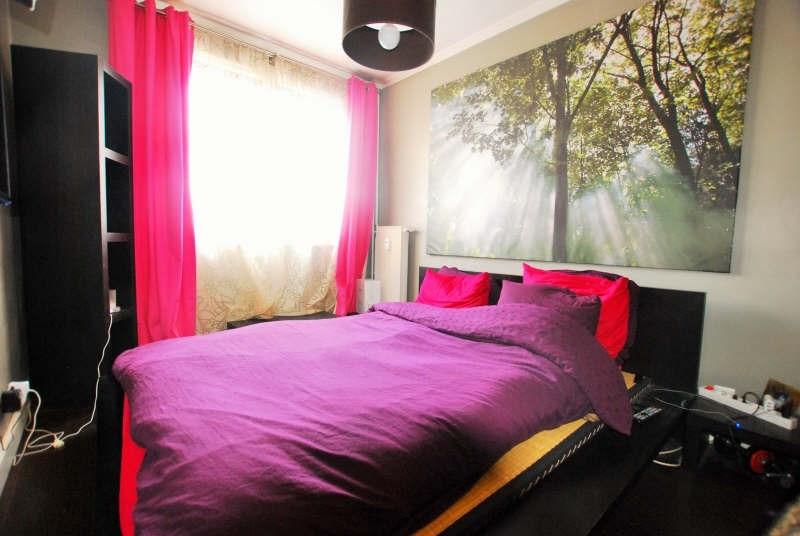 Sale apartment Bezons 199900€ - Picture 6