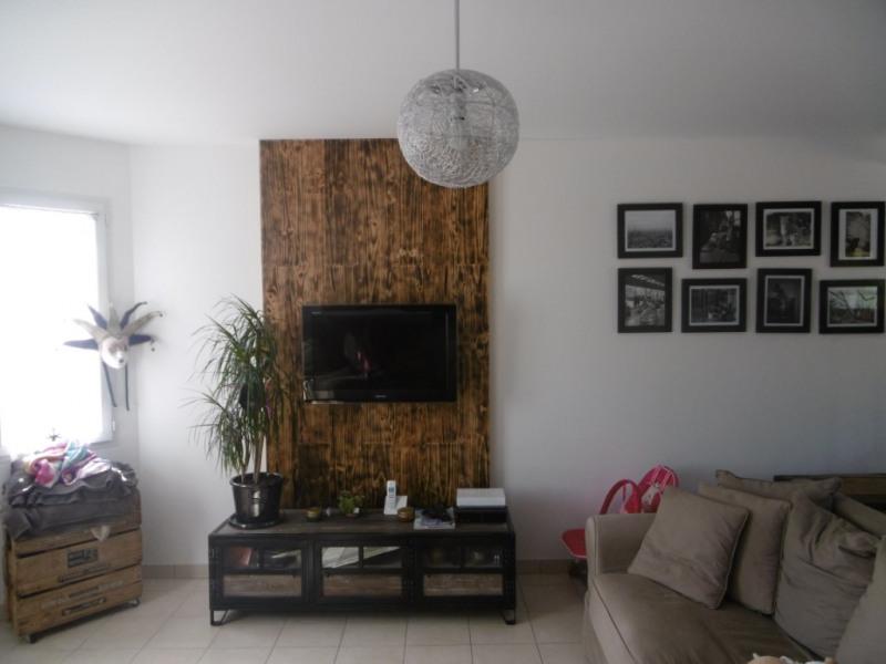 Sale house / villa Besse sur braye 164000€ - Picture 5