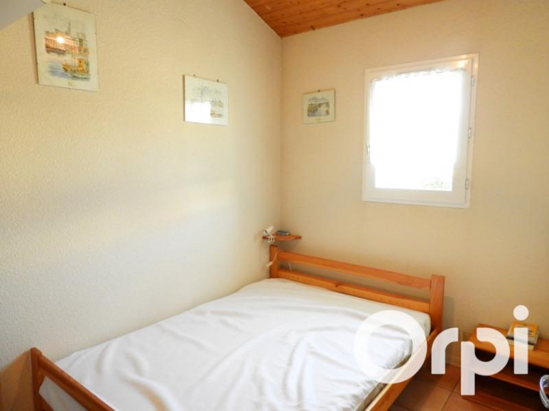 Sale house / villa Vaux sur mer 153700€ - Picture 5