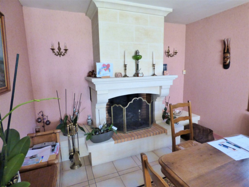 Vente maison / villa Carbon blanc 520 700€ - Photo 3