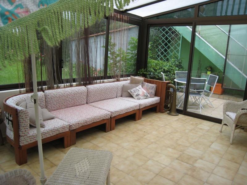 Vente maison / villa Maille 122500€ - Photo 6
