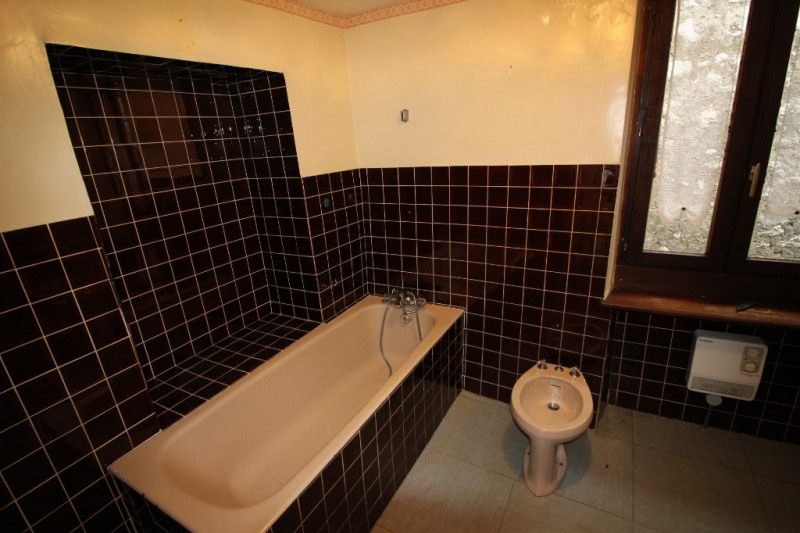 Vente maison / villa Collonges 398000€ - Photo 6