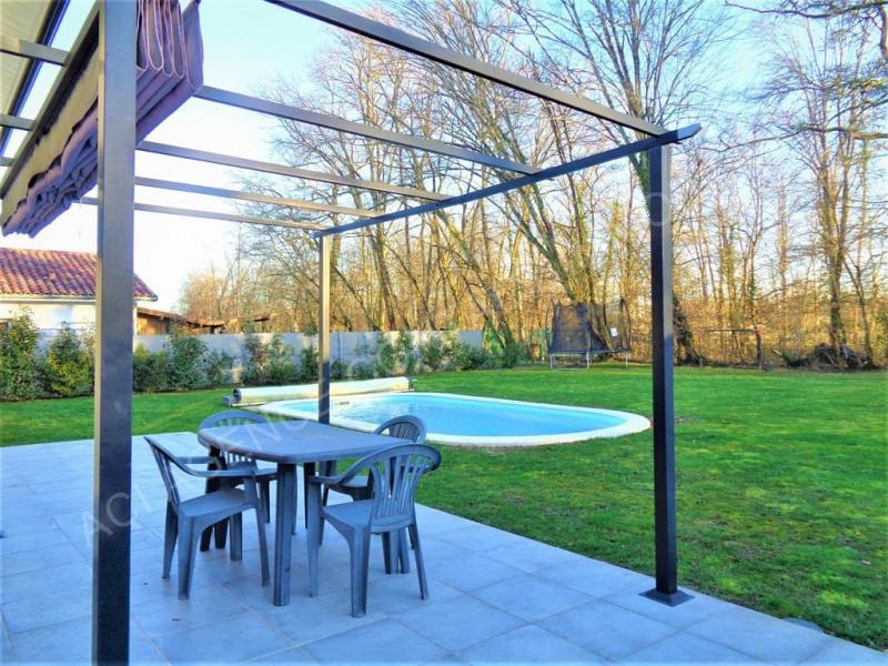 Vente de prestige maison / villa Mont de marsan 290000€ - Photo 8