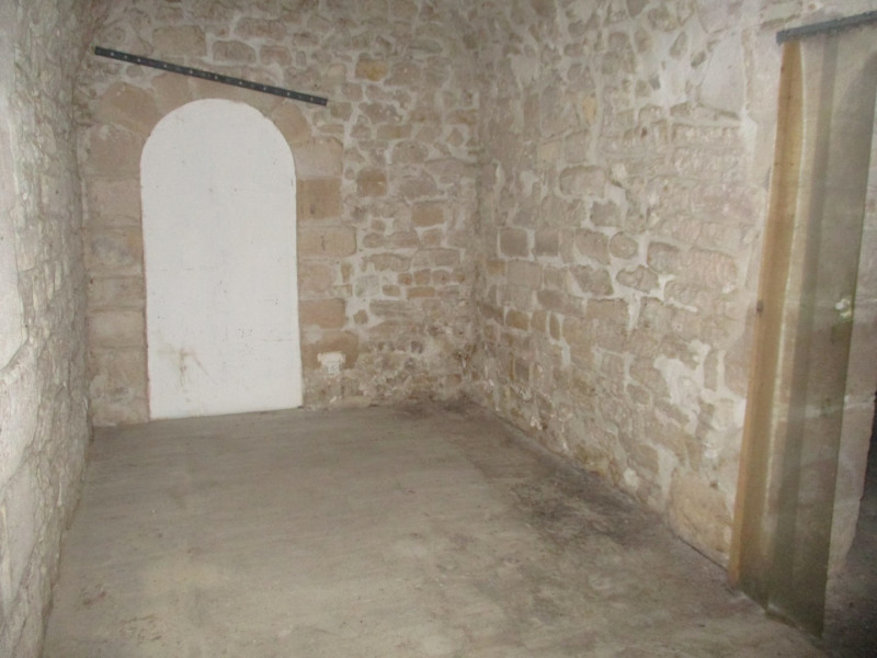 Rental empty room/storage Paris 1er 1 907,17€ HT/HC - Picture 2