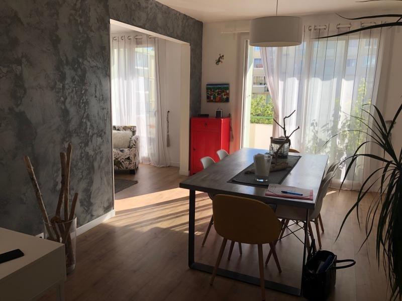 Vente appartement La garde 205000€ - Photo 1