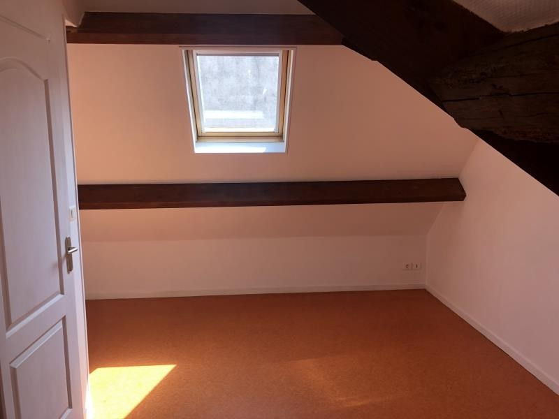 Rental house / villa Nevers 480€ CC - Picture 7