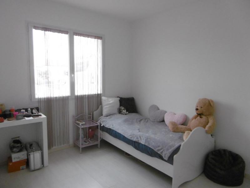 Vente maison / villa Martinet 242000€ - Photo 4