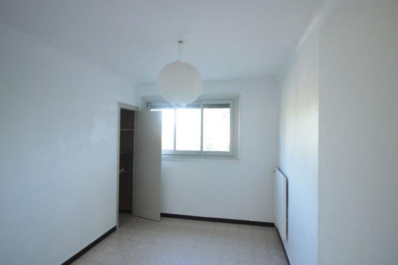 Sale apartment Marseille 78000€ - Picture 3