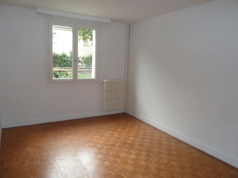 Vente appartement Chatou 343 000€ - Photo 4