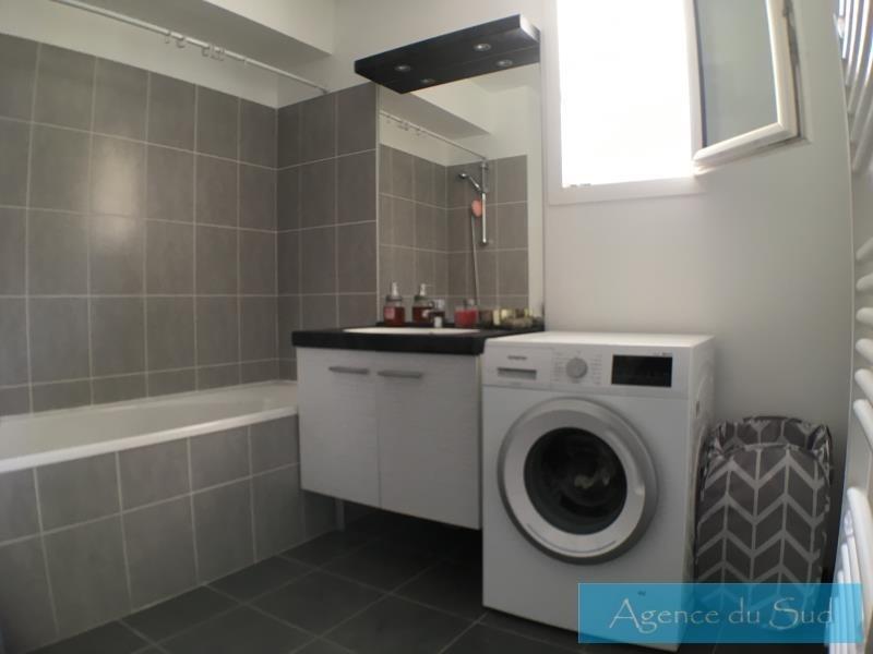 Vente appartement Septemes les vallons 334000€ - Photo 8