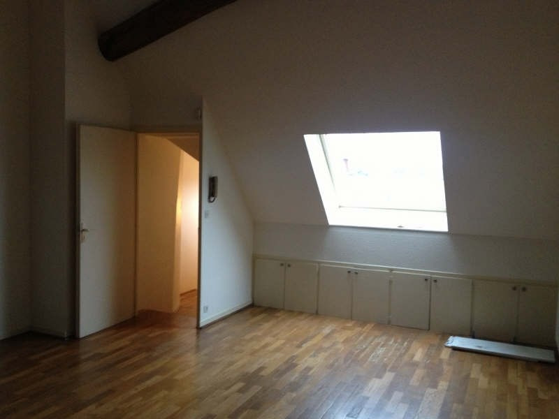 Rental apartment Dijon 830€ CC - Picture 5