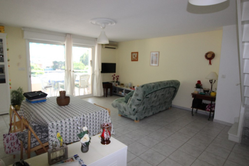 Vente appartement Hyeres 278 700€ - Photo 5