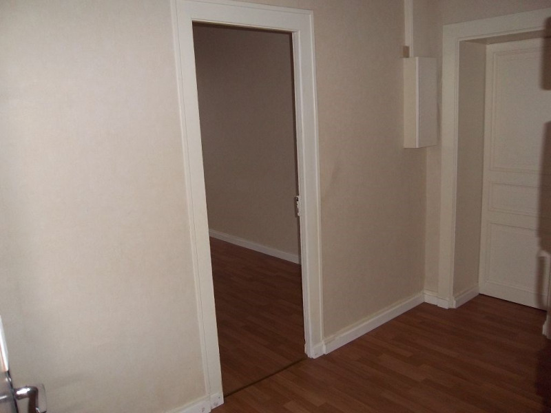Location appartement Limoges 800€ CC - Photo 9
