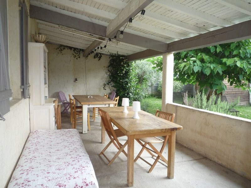 Vente maison / villa Orange 239 500€ - Photo 2