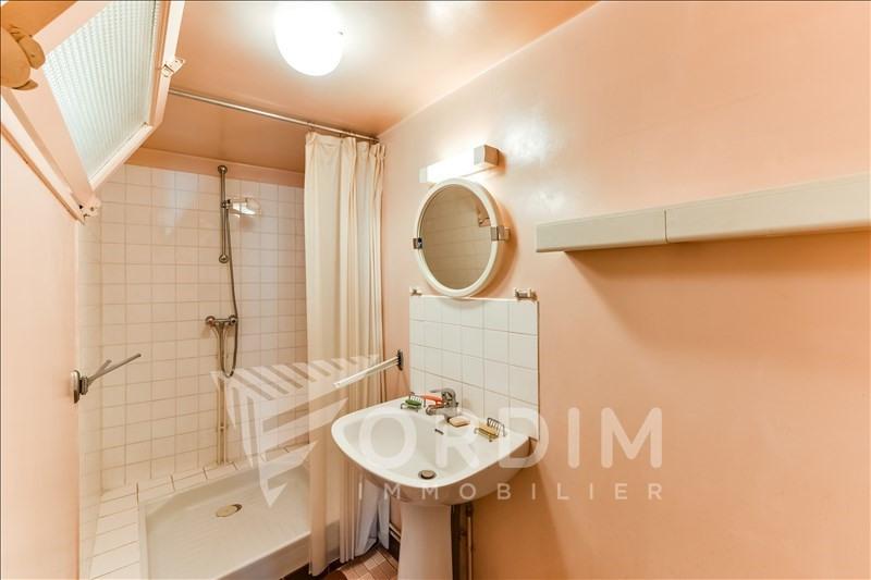 Sale house / villa Pouilly sur loire 39000€ - Picture 5