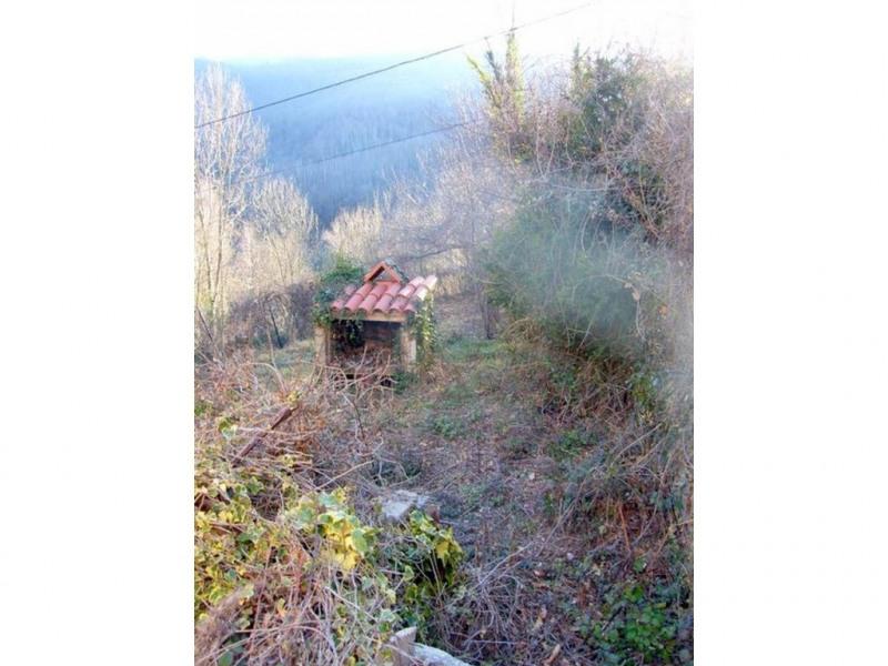 Vente maison / villa Prats de mollo la preste 37000€ - Photo 2